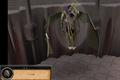 Dragonkin conference