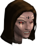 Drained moia chathead.png