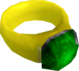 Emerald ring (i) detail.png