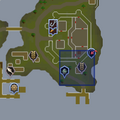 Farmer Fromund location.png