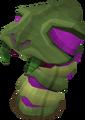 Freezy (jungle) pet.png