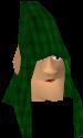 Gnome chathead old