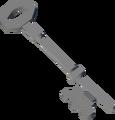 Key (Elemental Workshop II) detail.png