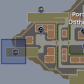 Portmaster Kags location.png