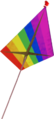 Rainbow kite detail.png