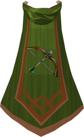 File:Ranged master cape detail.png