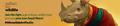 Royal Rhino hunting lobby banner.png