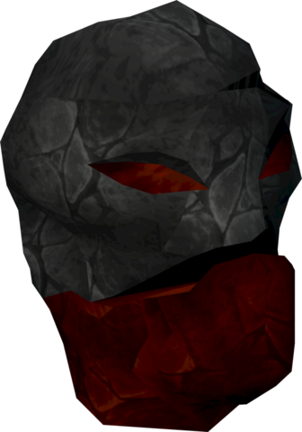 File:Ruby golem head detail.png