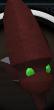 Rune guardian (blood) chathead