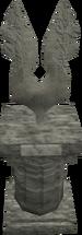 Símbolo de Armadyl