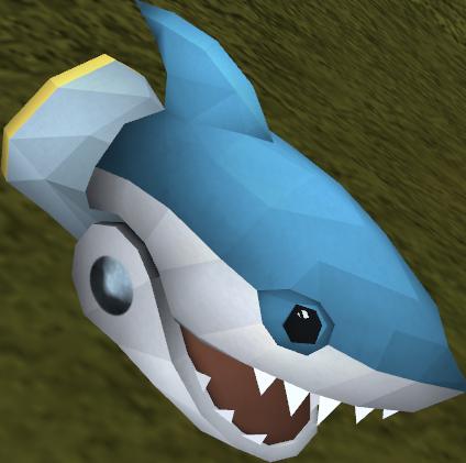 File:Shark fist 2 detail.png