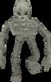 Skoblin (Strongbones).png