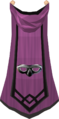 Thieving master cape detail.png