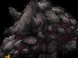 TokTz-Ket-Dill (monster)