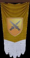 Varrock standard