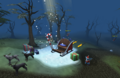 2012 Christmas event setting.png