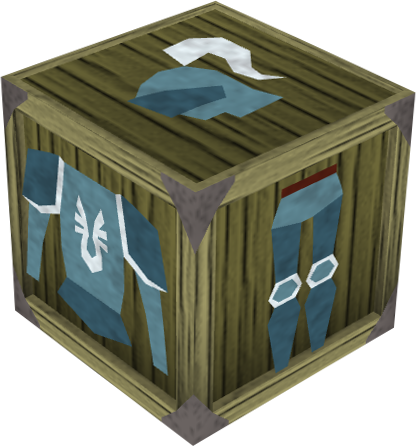 File:Armadyl armour set (sk) detail.png