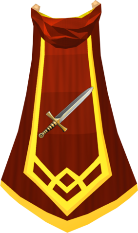 File:Attack master cape detail.png