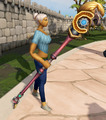 Augmented Second-Age staff equipped.png