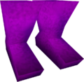 Boots (purple) detail.png