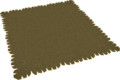 Brown rug built.png