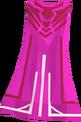 Capa do marco 70