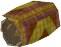Carpet barrel detail.png