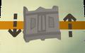 Carved teak magic wardrobe (flatpack) detail.png