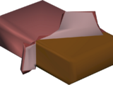 Choc-ice