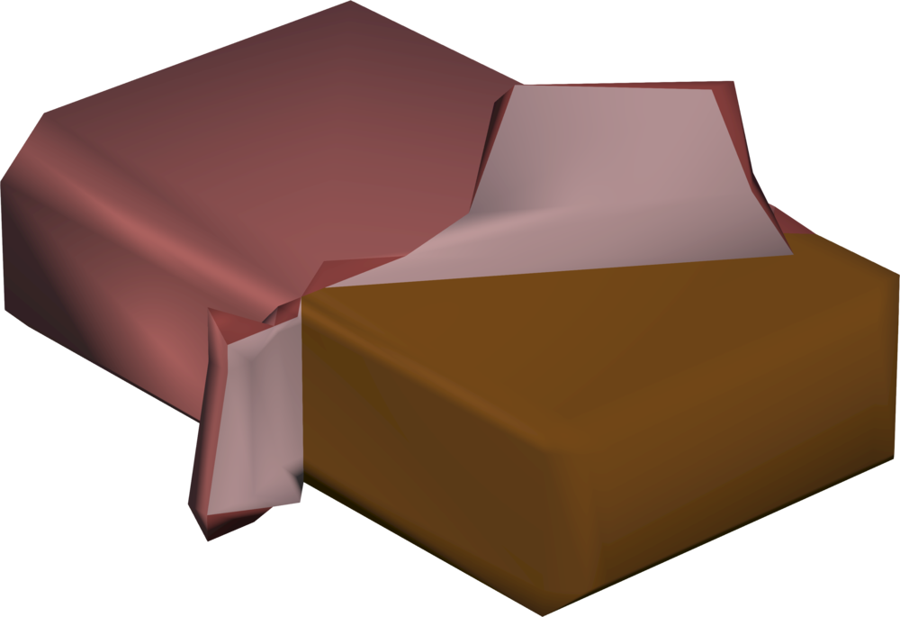 File:Choc-ice detail.png