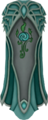 Clan Meilyr cape detail.png
