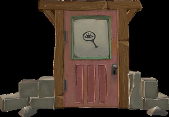 File:Door (Meg's cases).png