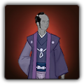 Eastern outfit icon (male).png