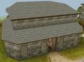 Edgeville gs old.png
