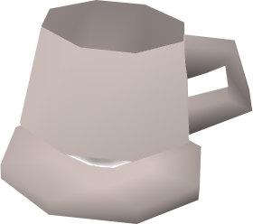 File:Empty cup detail.png
