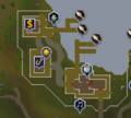 Fishing Guild map.png
