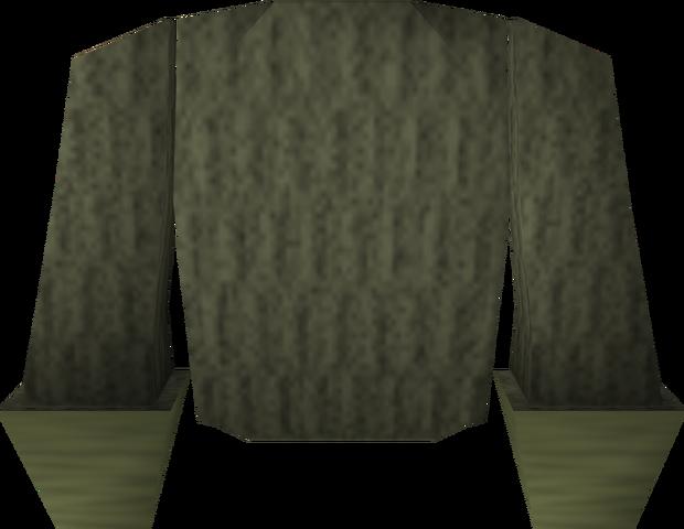 File:Fremennik shirt (grey) detail.png