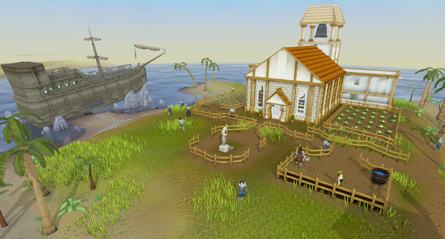 File:Harmony island.png