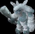 Ice Troll Daemonheim.png