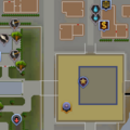Impling collector location.png