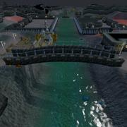 Keldagrim Bridge HD