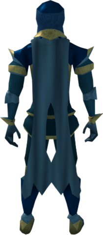File:Lunar cape (blue) equipped.png