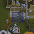 Pig pit (Varrock) entrance location.png