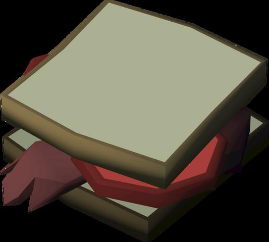 File:Rabbit sandwich detail.png