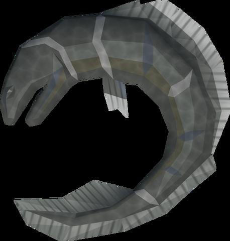 File:Raw dusk eel (Sinkholes) detail.png