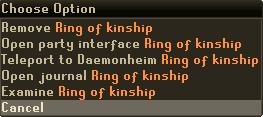 Ring of Kinship2