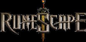RuneScapeLogo