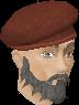 RuneScape guide chathead