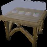 Rune case 2