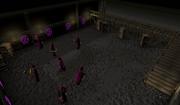 Sigmund's Base1